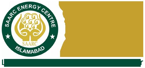 SAARC Energy Centre (SEC), Islamabad